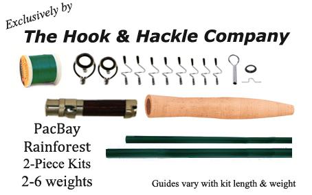 Half price hook up green bay