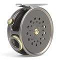 (NEW) HARDY Reel